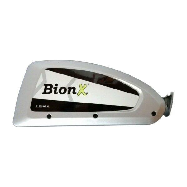 BionX DV (48 V) - Rahmenakku