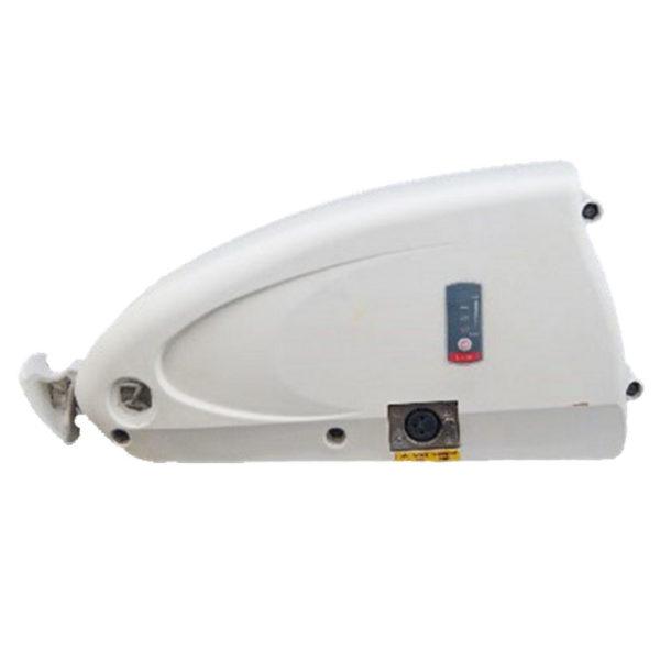 BionX DV (26 V) - Rahmenakku