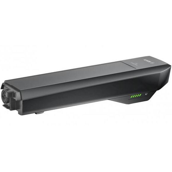 Bosch Powerpack Active Line (36 V) - Gepäckträgerakku