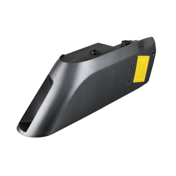 BionX Smart (48 V) - Rahmenakku