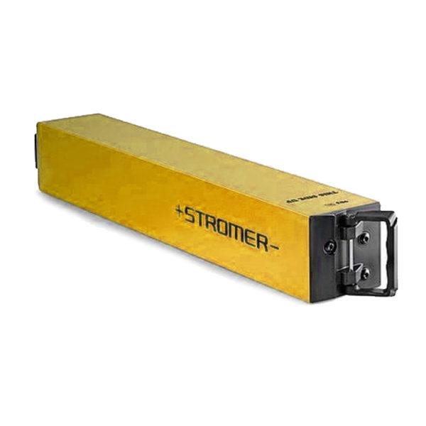 Stromer ST2 Gold (48 V)