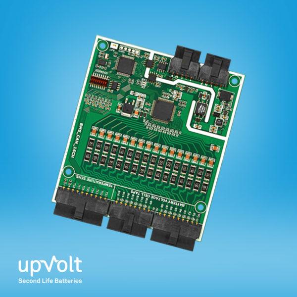 Reparatur_Ersatz-des-Battery-Managament-Systems-(BMS)